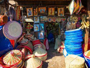 addis ababa city tour Addis Ababa Full Day Shopping Tour