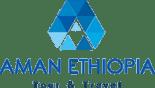 Aman Ethiopia Tours