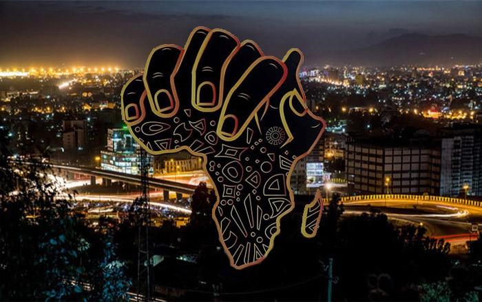 Unity Park Addis Ababa