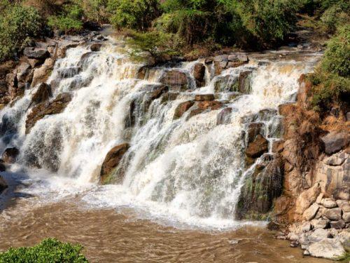 15 Days Ethiopia Historic Routes Awash National Park Harar & Babile Markets