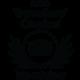 2020-Travellers-Choice-logo