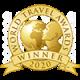 World-Travel-Awards-2020